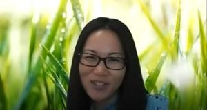 Michelle Sim SPF Clean Energy